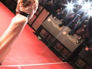 Red Carpet Future of Film Summit