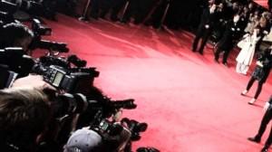 red-carpet-LA-Film-Conference